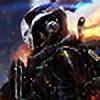 deviantx86's avatar