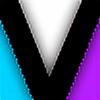 deviantX9's avatar