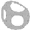 DeviantYoshi1990's avatar