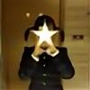 deviantYOUNGARTER's avatar