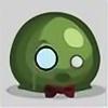DeviantZoz's avatar