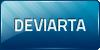 Deviarta's avatar