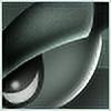 deviartART's avatar