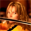 Deviata's avatar