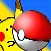 deviatarte's avatar