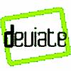 Deviate-Art's avatar