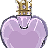 deviatingprincess1's avatar