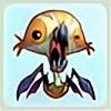 deviationaddict's avatar