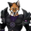 deviationanonymous's avatar