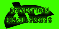 DeviationChallenges's avatar