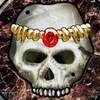Deviator101's avatar
