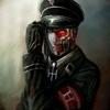 Deviator2's avatar