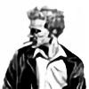 Deviator77's avatar
