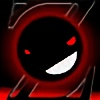 Deviazero's avatar