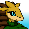 DeviceTamer's avatar