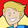 Devicon's avatar