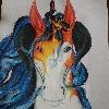 Devicorn's avatar