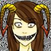devidementia's avatar