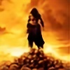 Devidevia's avatar