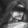DeviedraKhellgrith's avatar