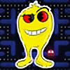 DeviFoxx's avatar