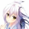 Devihaka's avatar