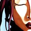 deviib's avatar