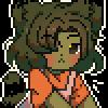 Deviiel's avatar