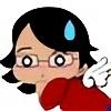 deviki9's avatar