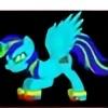 devil-dante-O-O's avatar