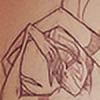 devil-dxb's avatar