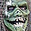 Devil-Forgemaster's avatar