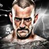 Devil-GFX's avatar