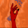 Devil-intraining's avatar