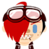Devil-Kasai's avatar
