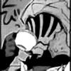 Devil-Man13's avatar