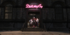 Devil-May-Cry-Agency's avatar