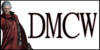 Devil-May-Cry-World