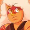 Devil-Mech-Irons's avatar