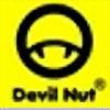 DEVIL-NUT's avatar