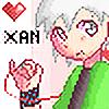 devil-snow's avatar