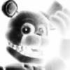 Devil-Tanker's avatar