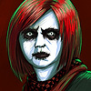 devil-urumi's avatar