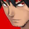 Devil-V's avatar