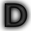 Devil0s's avatar