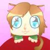 Devil16935's avatar