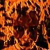Devil1902's avatar