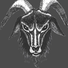DEVIL987665's avatar