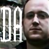 devilaccuser87's avatar