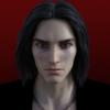 Devilactive's avatar
